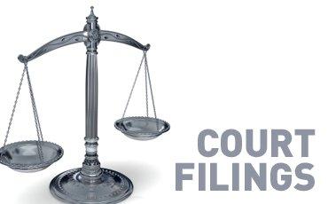 CourtFilingsHeader-c97b87f6.jpeg