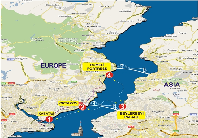 bosporus-t-2-map1.jpg