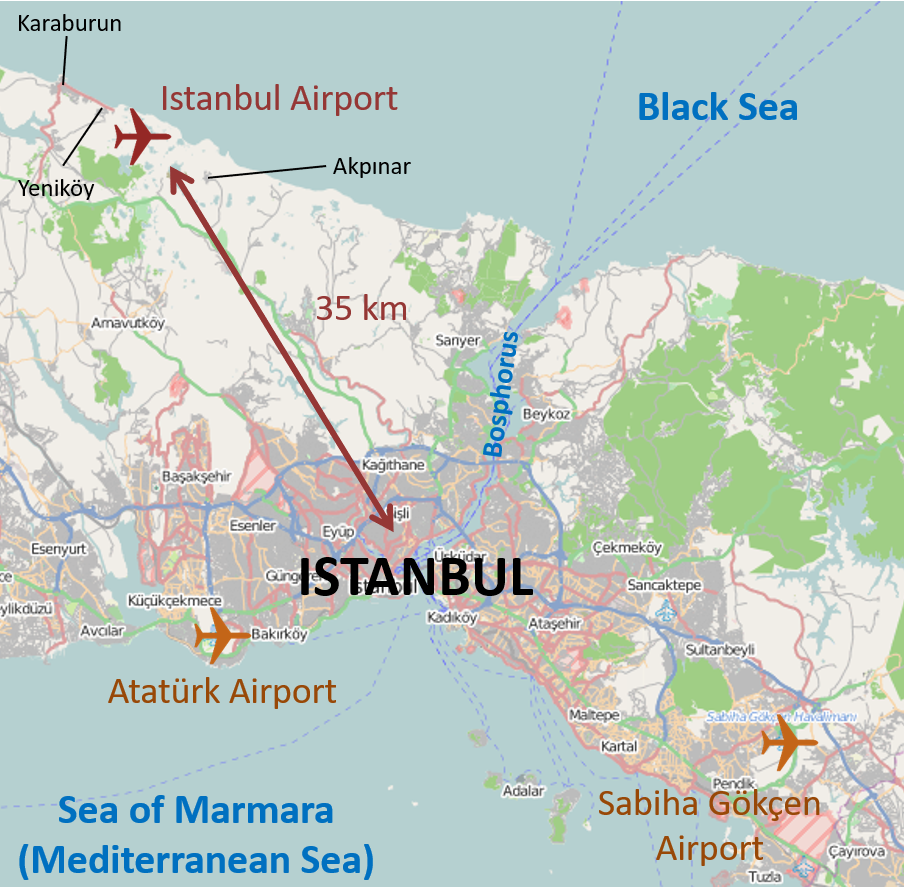 Istanbul_International_Airport_Location_Map_(English).png