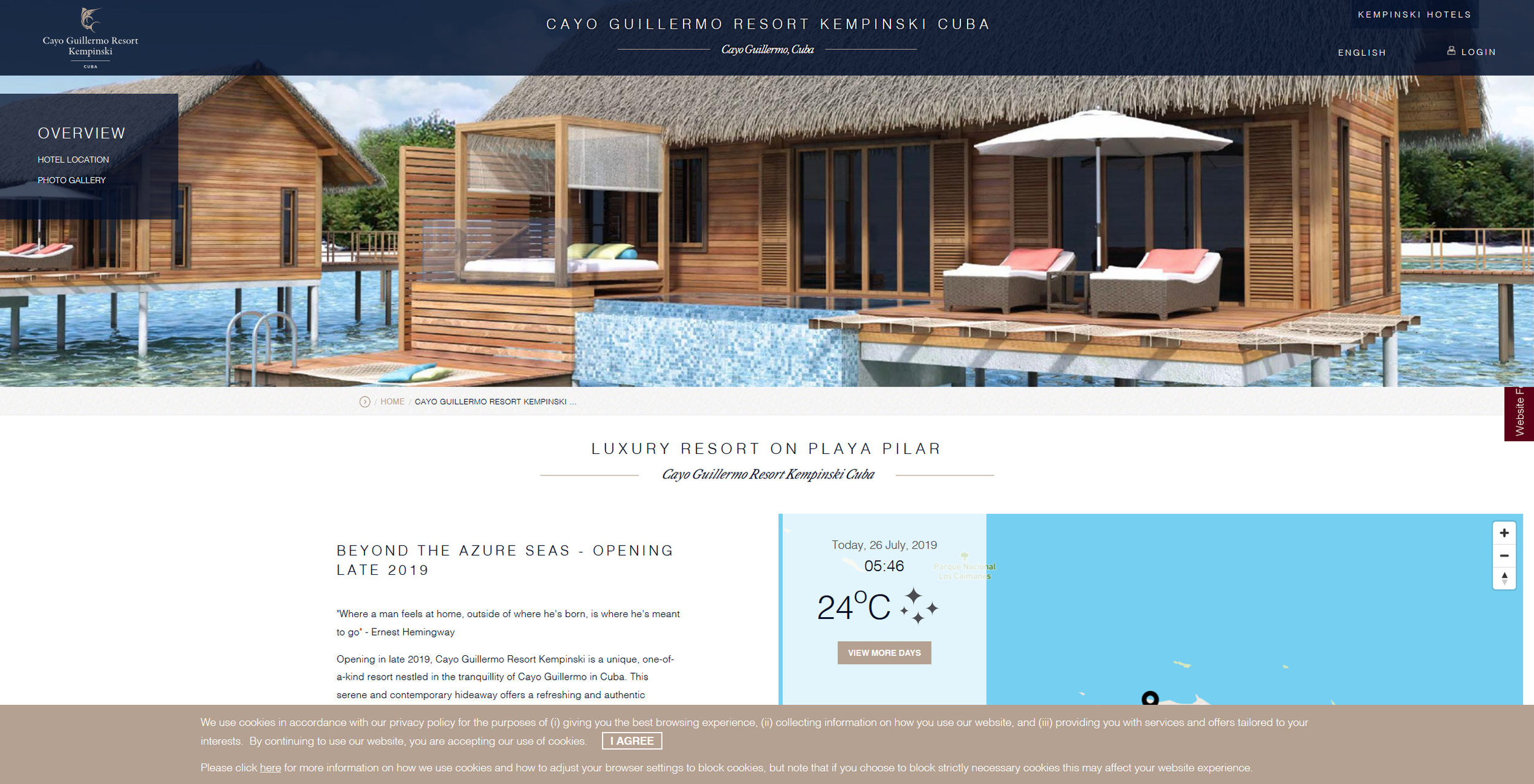 Screenshot_2019-07-26 5-Star Luxury Resort in Cuba Cayo Guillermo Resort Kempinski Cuba.jpg