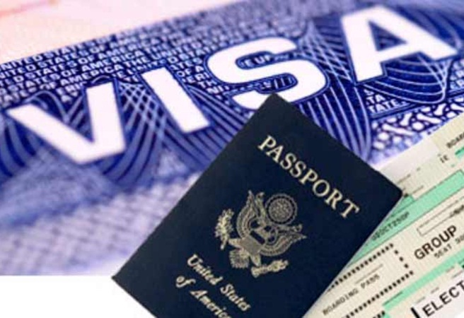 visa-to-USA.jpg