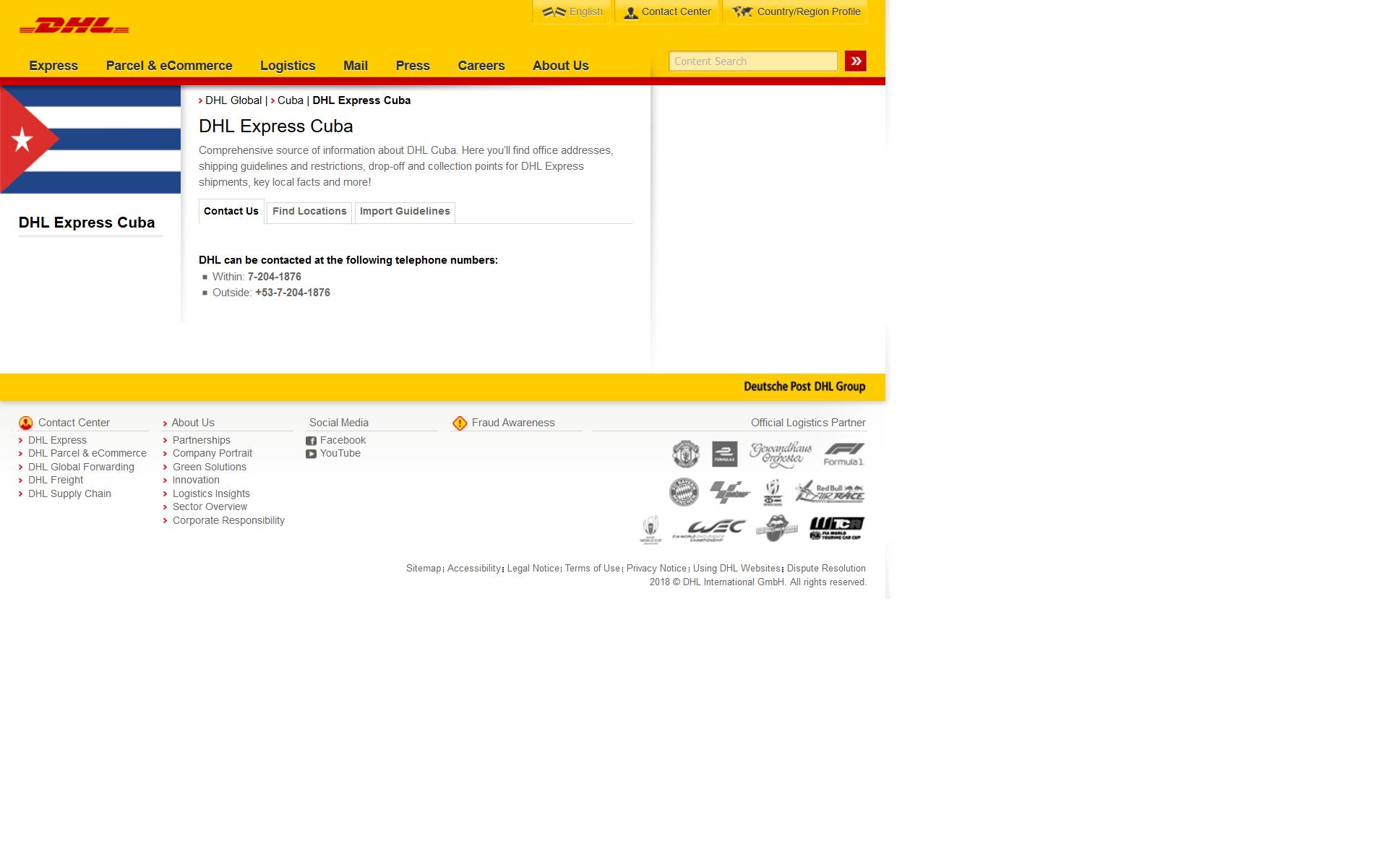 Screenshot_2019-07-28 DHL DHL Express Cuba English.png