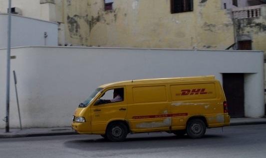DHL-en-Cuba.jpg