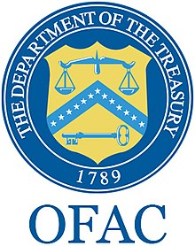 220px-Logo_of_the_U.S._Office_of_Foreign_Assets_Control_(OFAC).jpg