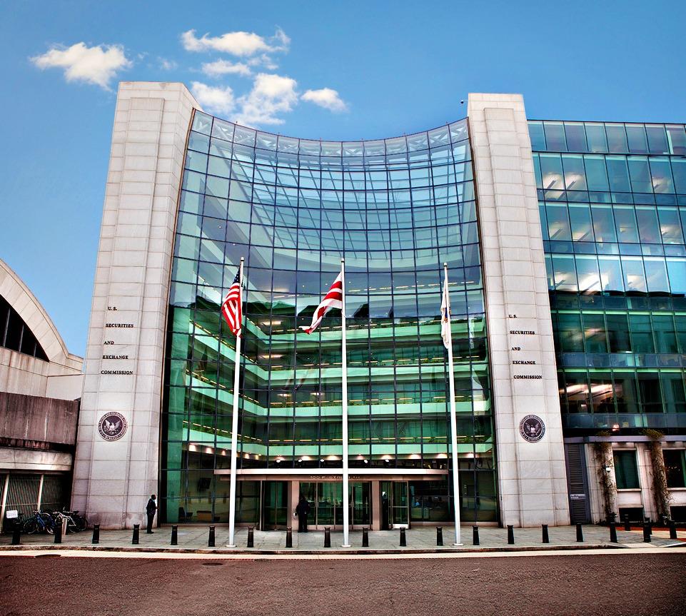 SEC DC HQ.jpg