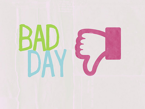 dont-have-a-bad-day.jpg