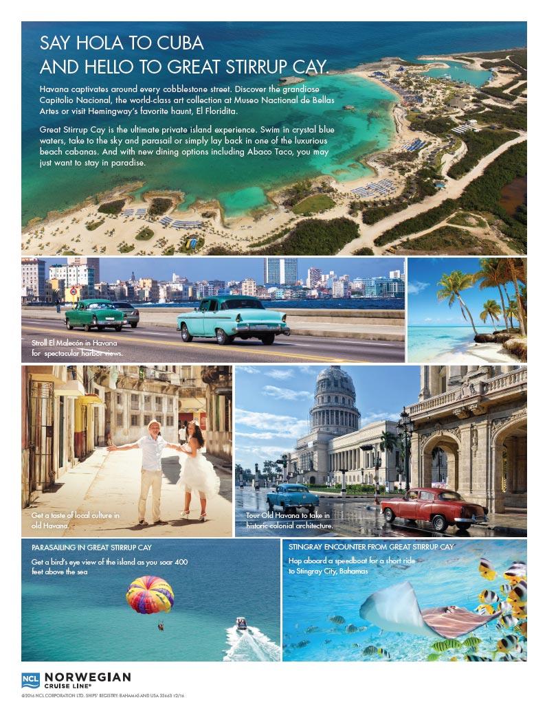 Norwegian-Cruising-to-Cuba-2.jpg