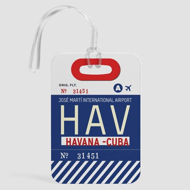 HAV-airport-code-luggage-tag_1_2000x.jpg