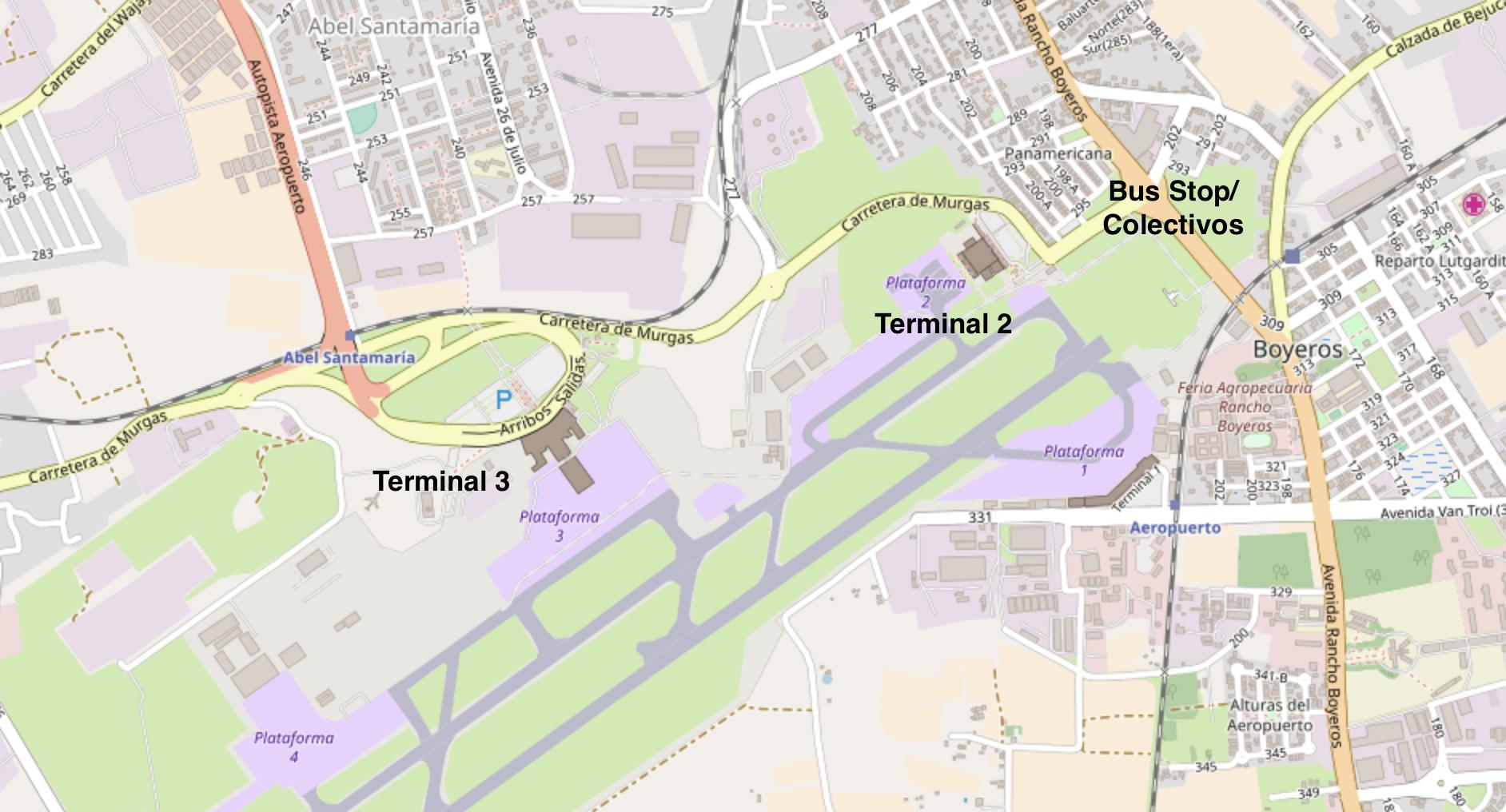 Cuba-Airport-Map.png