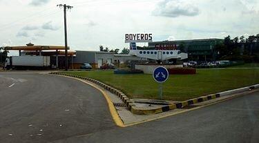 375px-Boyeros_sign.JPG