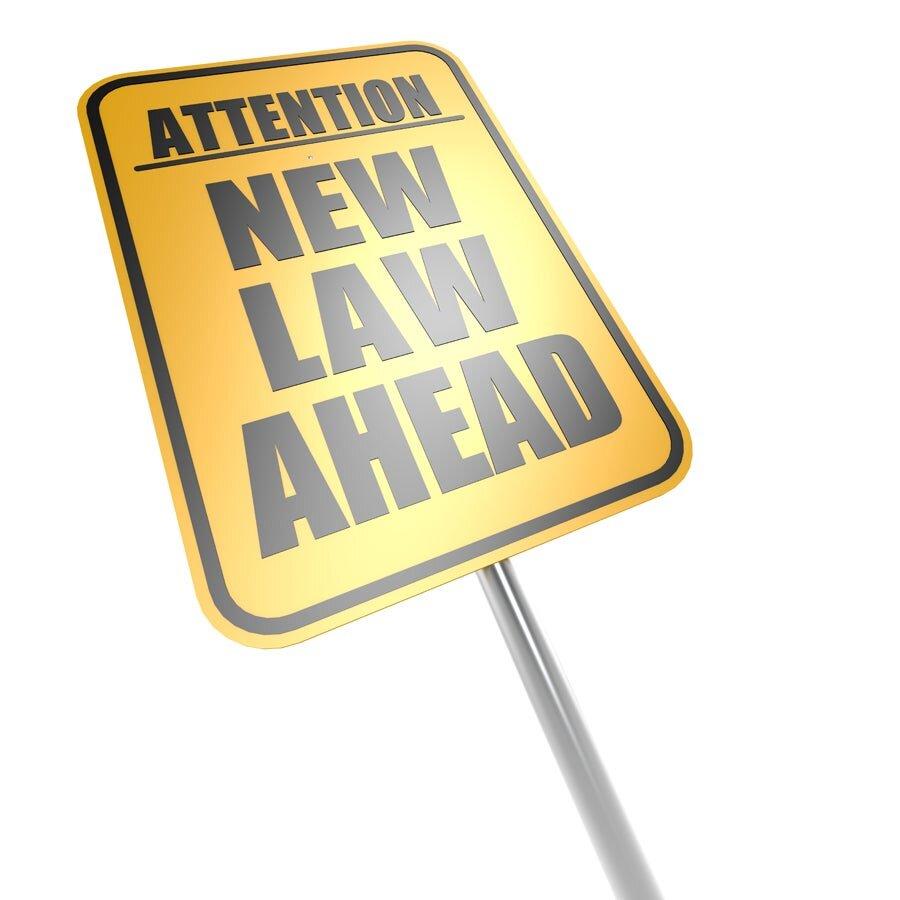 legal_new_law_shutterstock_178151513-1513947500-8370.jpg