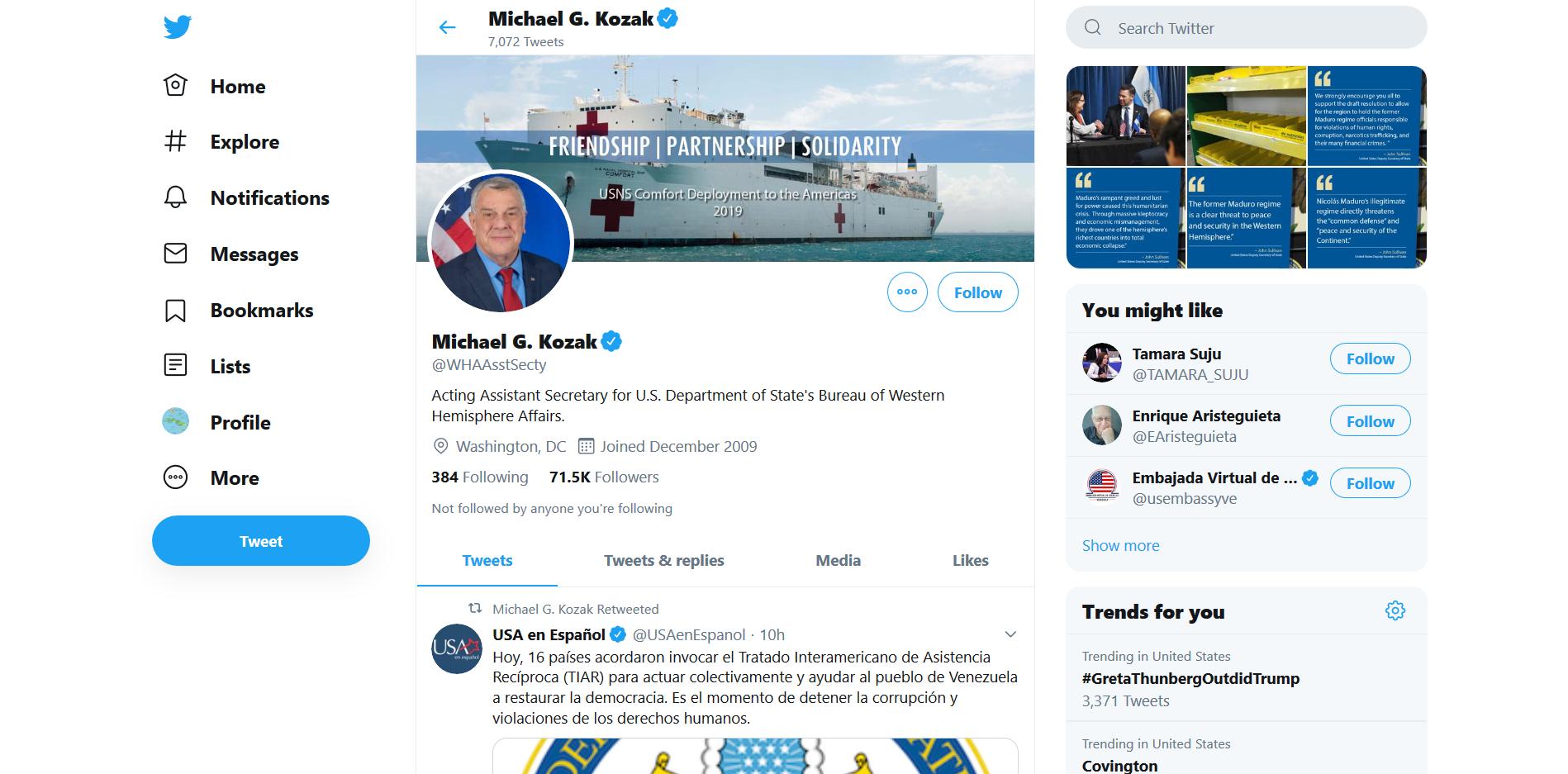 Screenshot_2019-09-24 Michael G Kozak ( WHAAsstSecty) Twitter.png