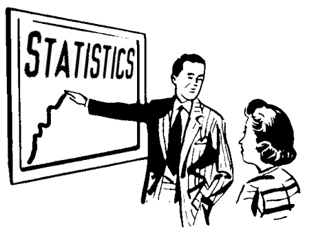 statistics-education-research-day1.jpg