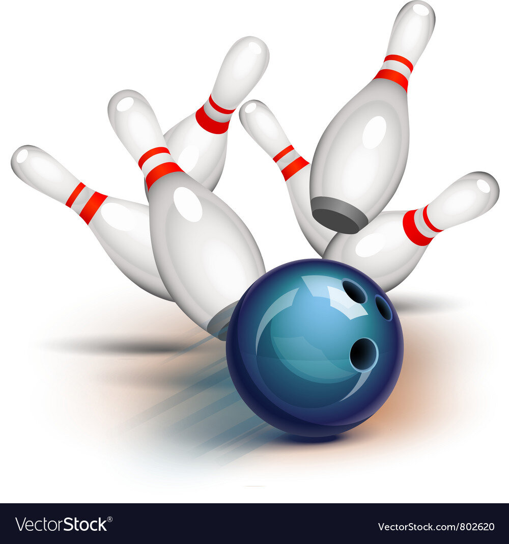 bowling-ball-crashing-into-the-pins-vector-802620.jpg