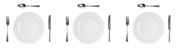 dinner-three-7727722.jpg
