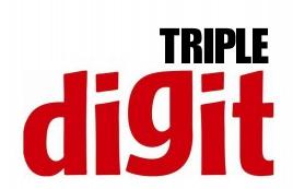 triple-digit.png