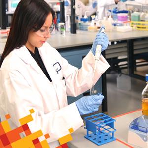 Biotech.jpg