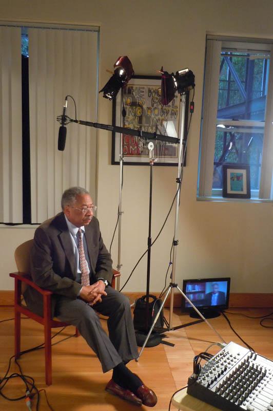 Dr. Price Interview.jpg