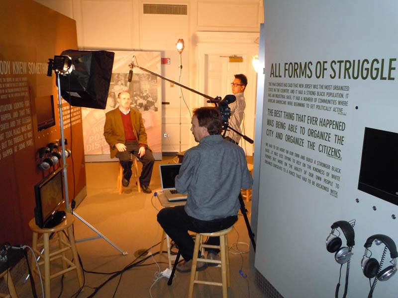 Herman Interview 1.jpg
