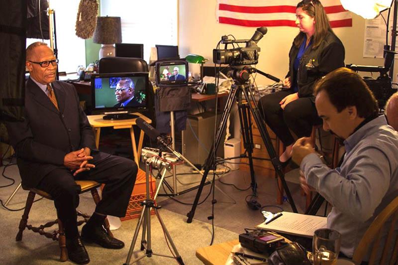 Sharpe James Interview.jpg