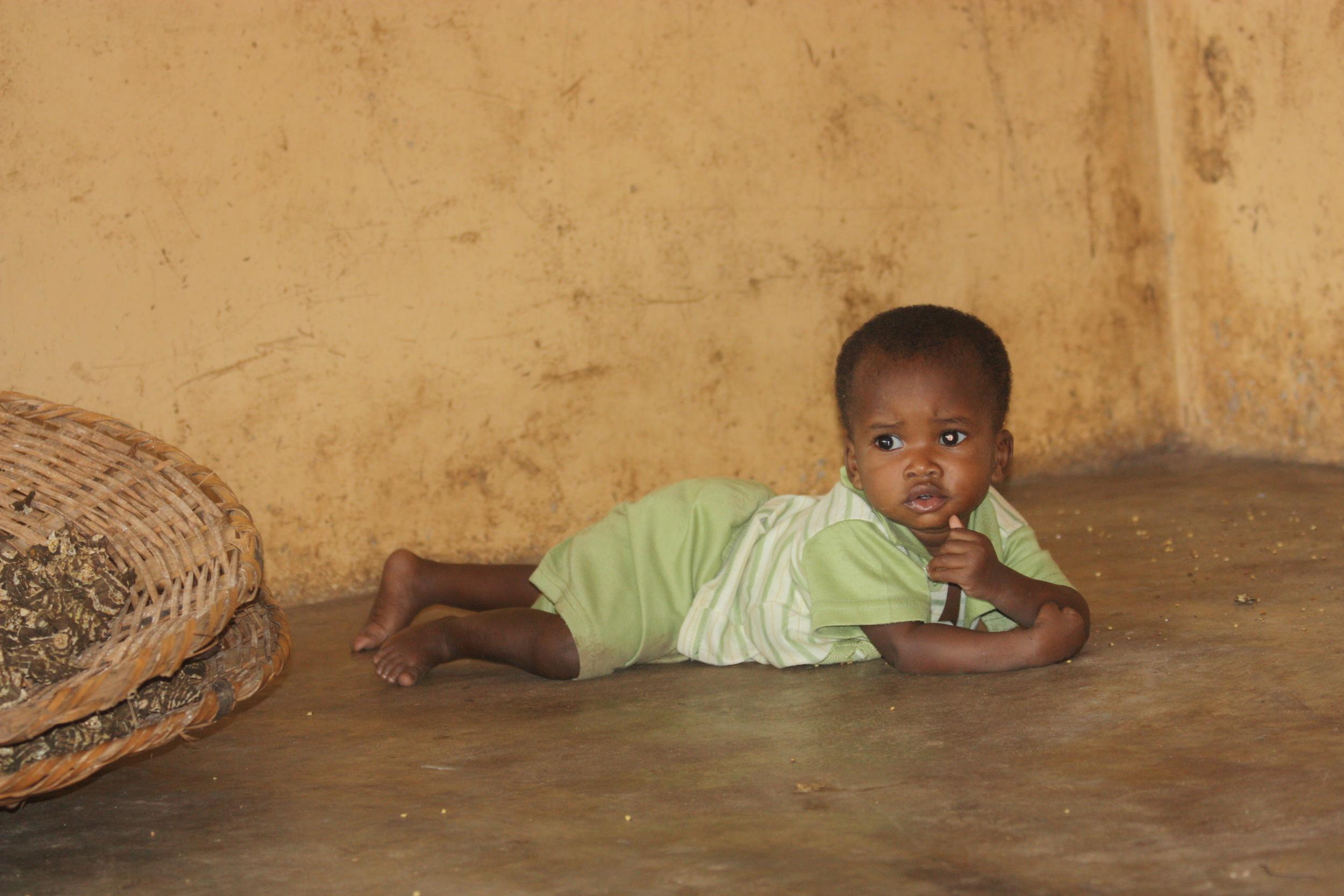 2012Africa 635.jpg