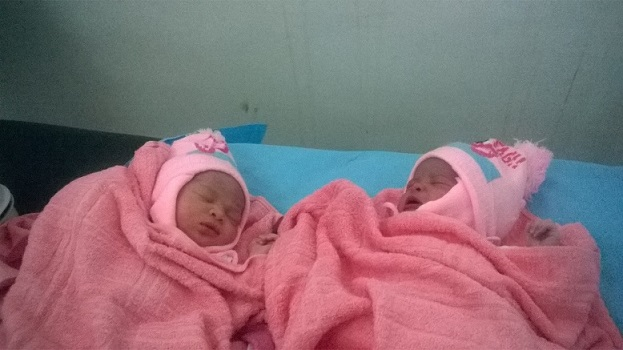 First set of twins born at MoMMC on     July 19 2017.jpg