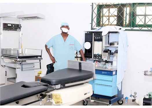 Operating theater.jpg
