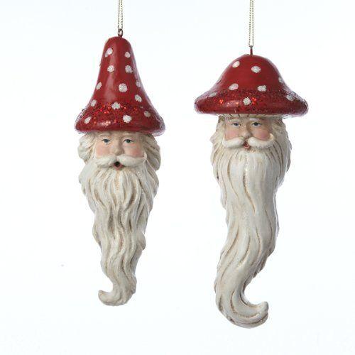 22dd255966eebaa2cc1acdd816e9e657--garden-gnomes-card-holders.jpg