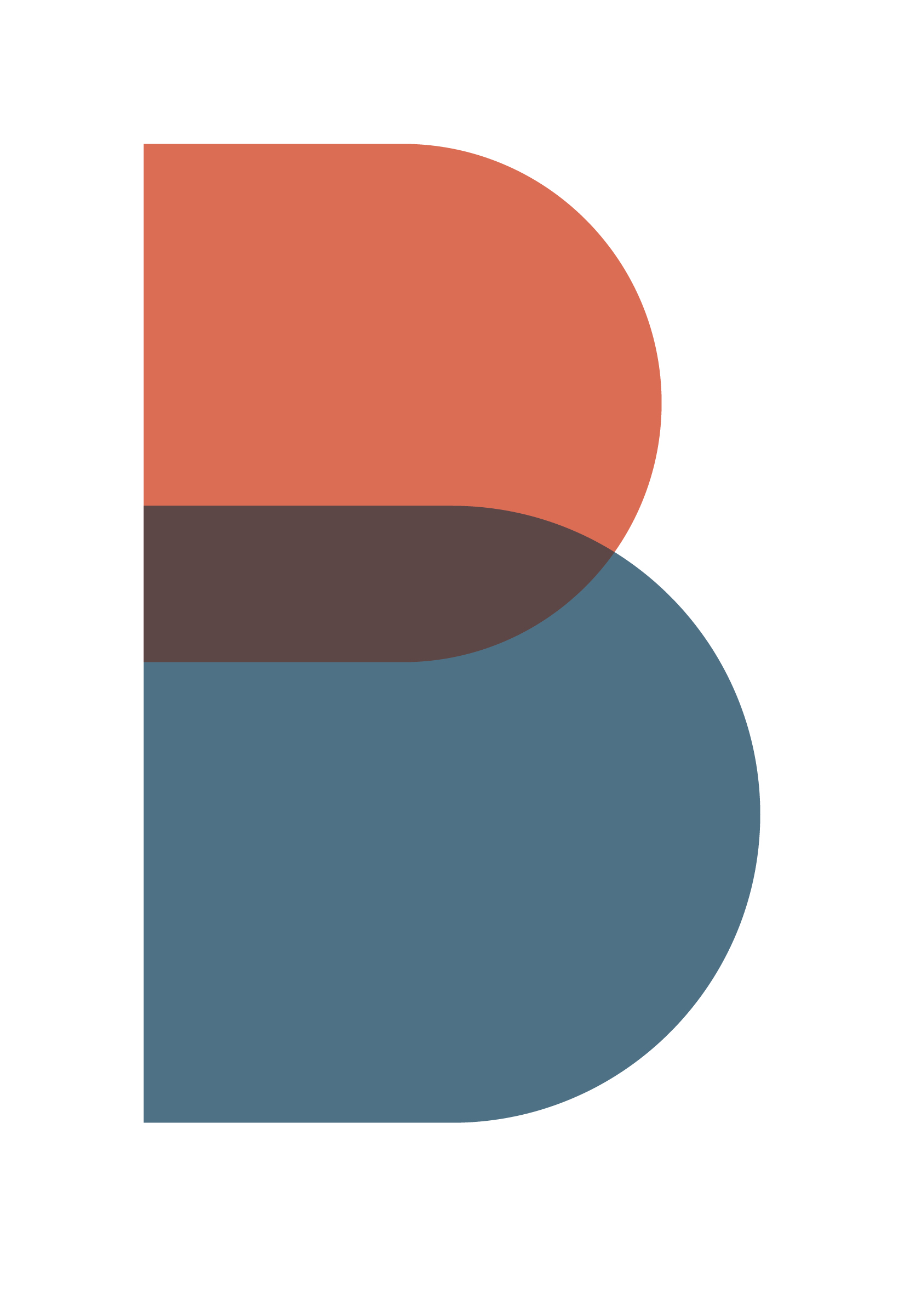 knitcon_alpha2.jpg
