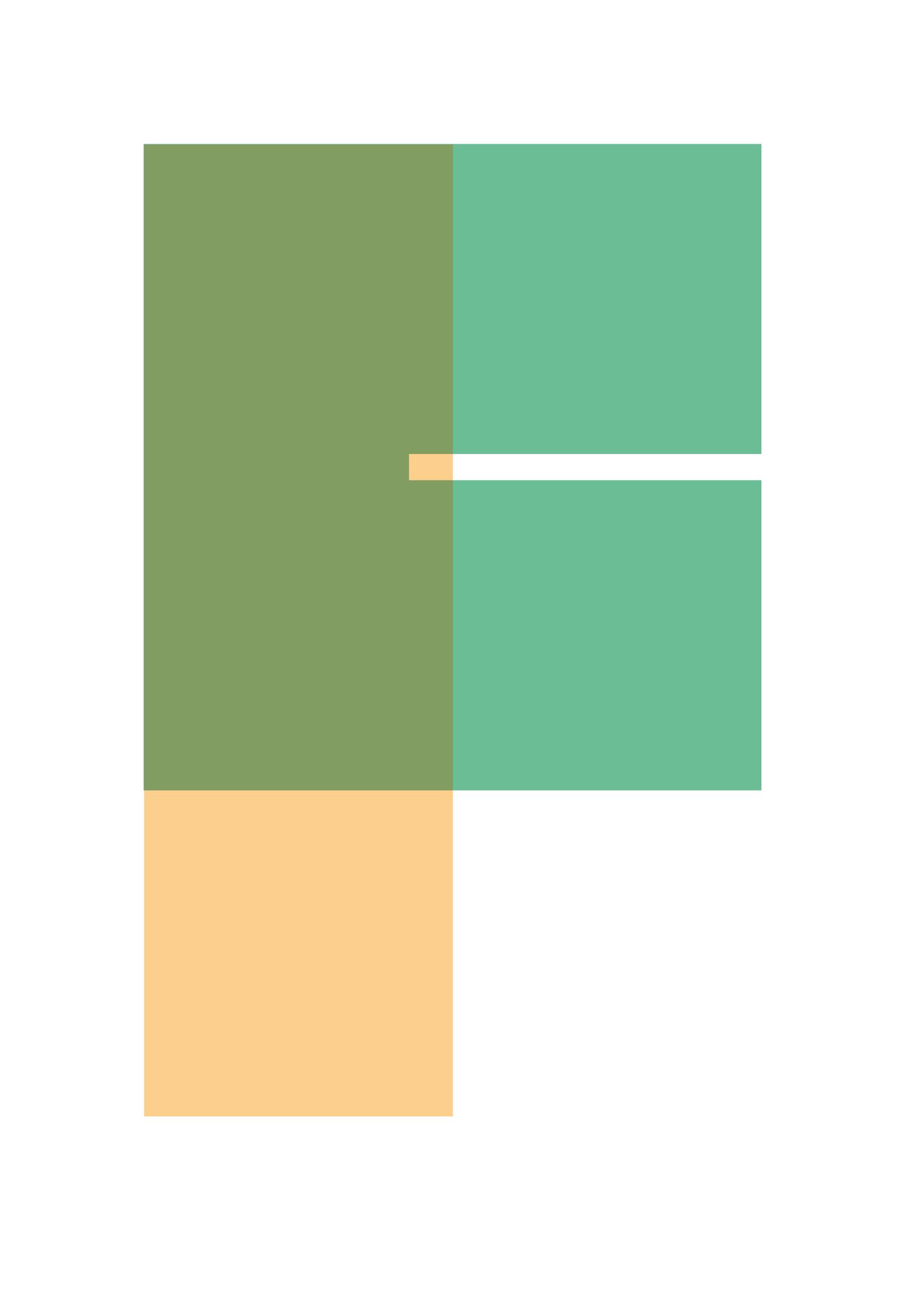 knitcon_alpha6.jpg