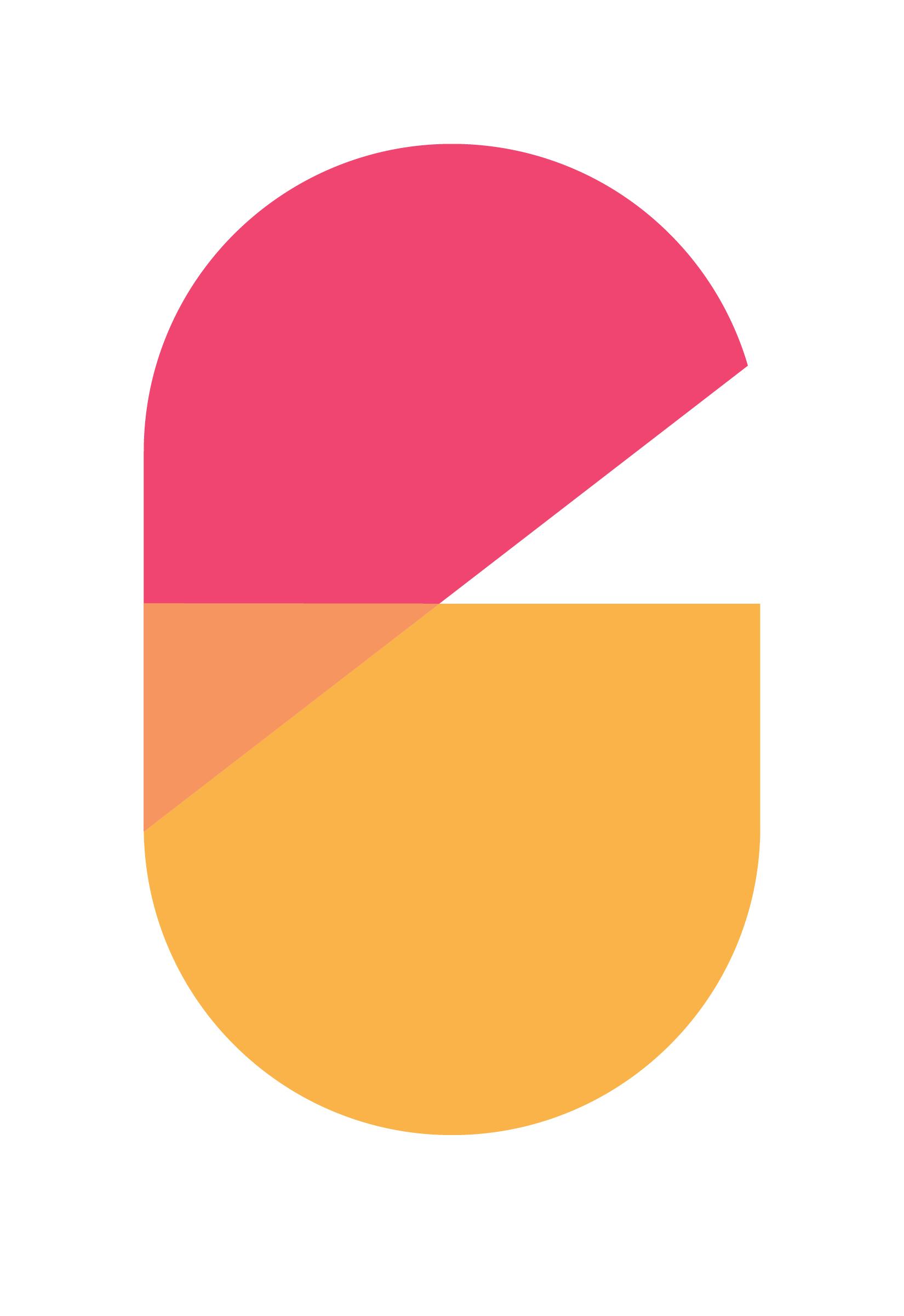 knitcon_alpha7.jpg