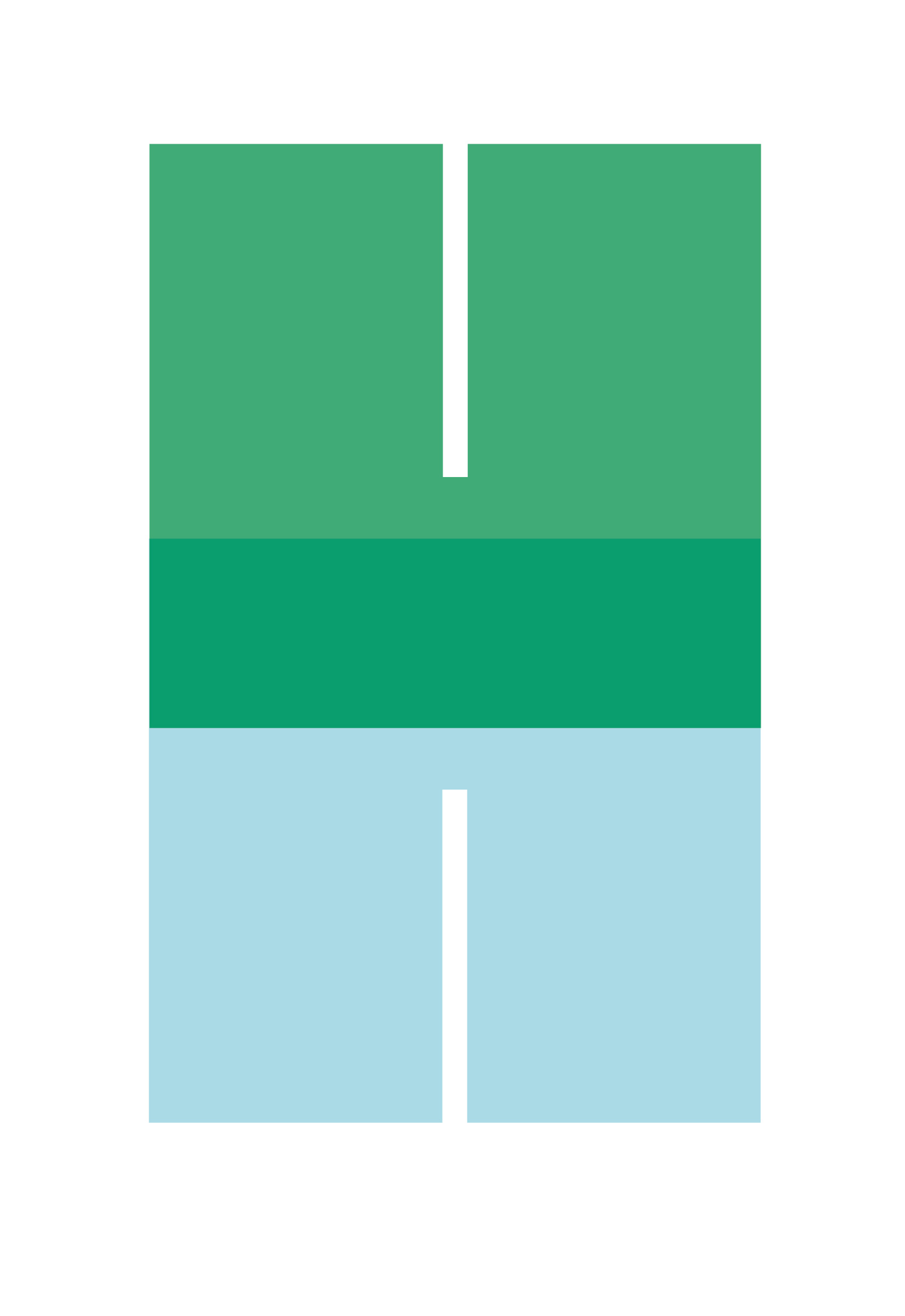 knitcon_alpha8.jpg