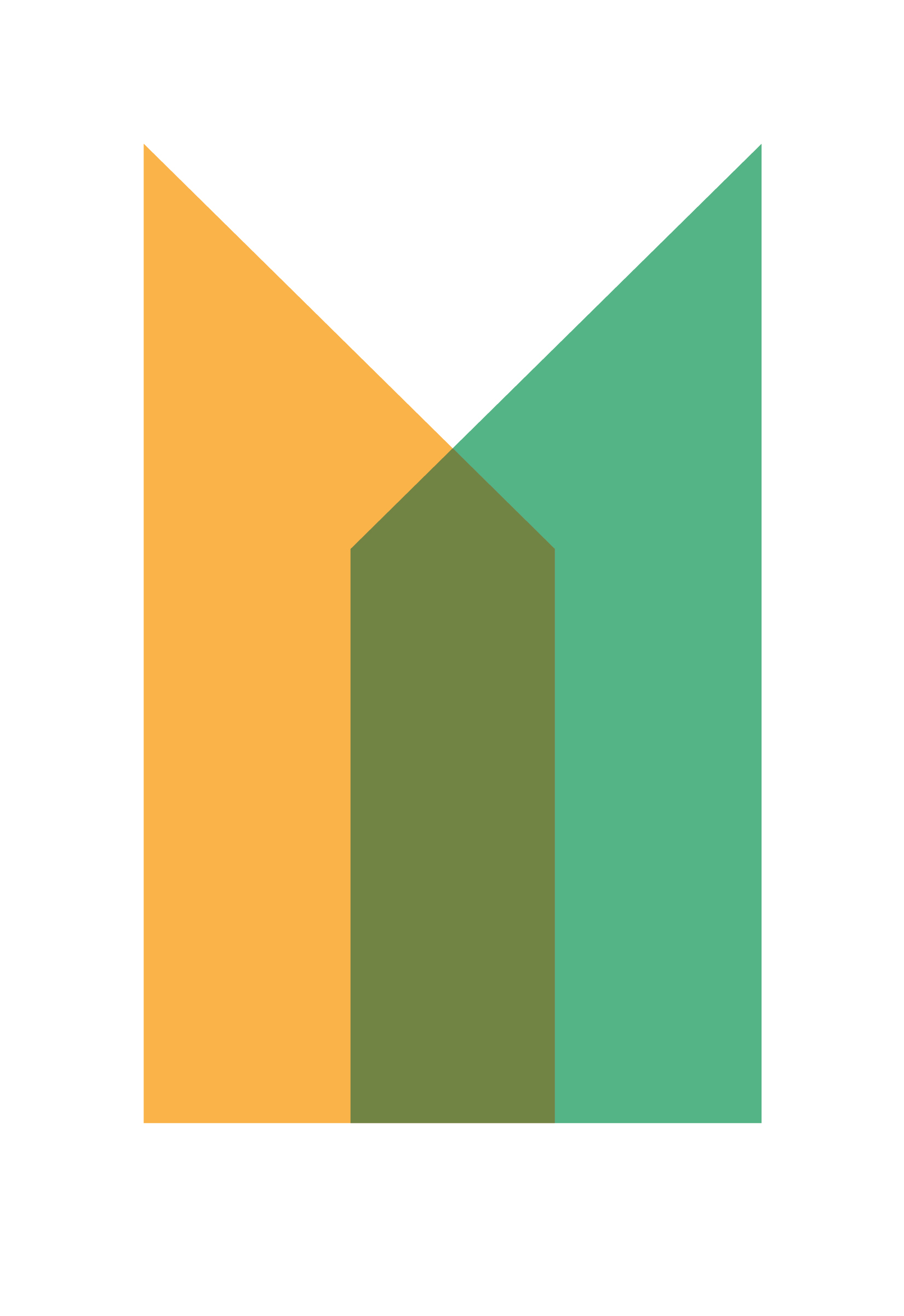 knitcon_alpha13.jpg