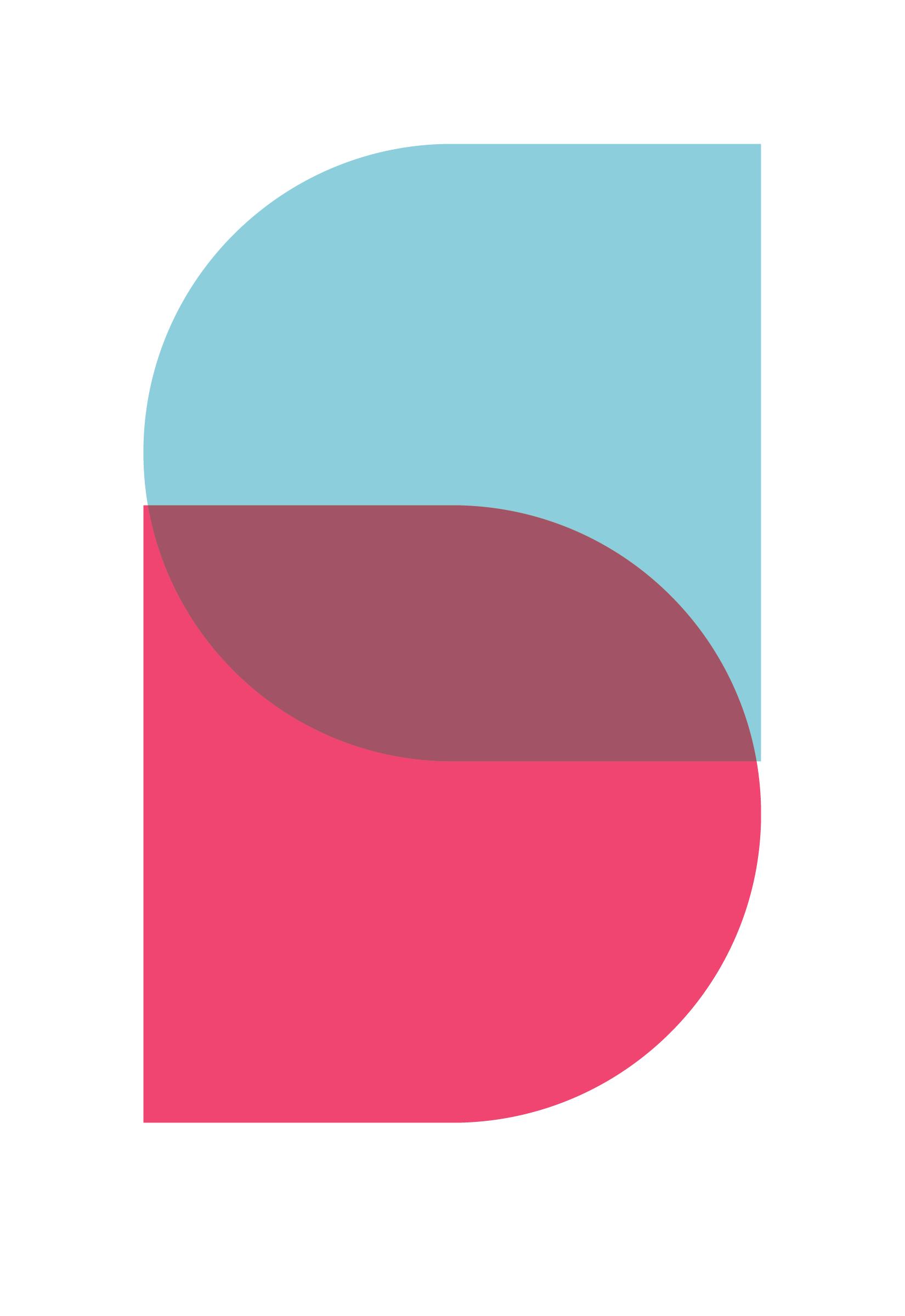 knitcon_alpha19.jpg