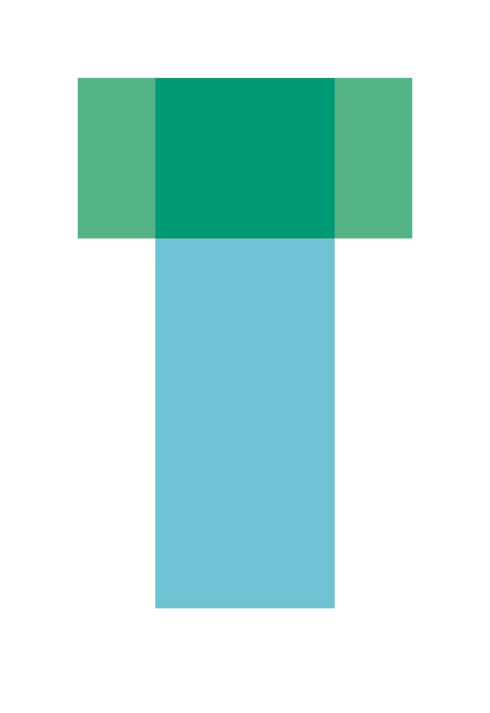 knitcon_alpha20.jpg