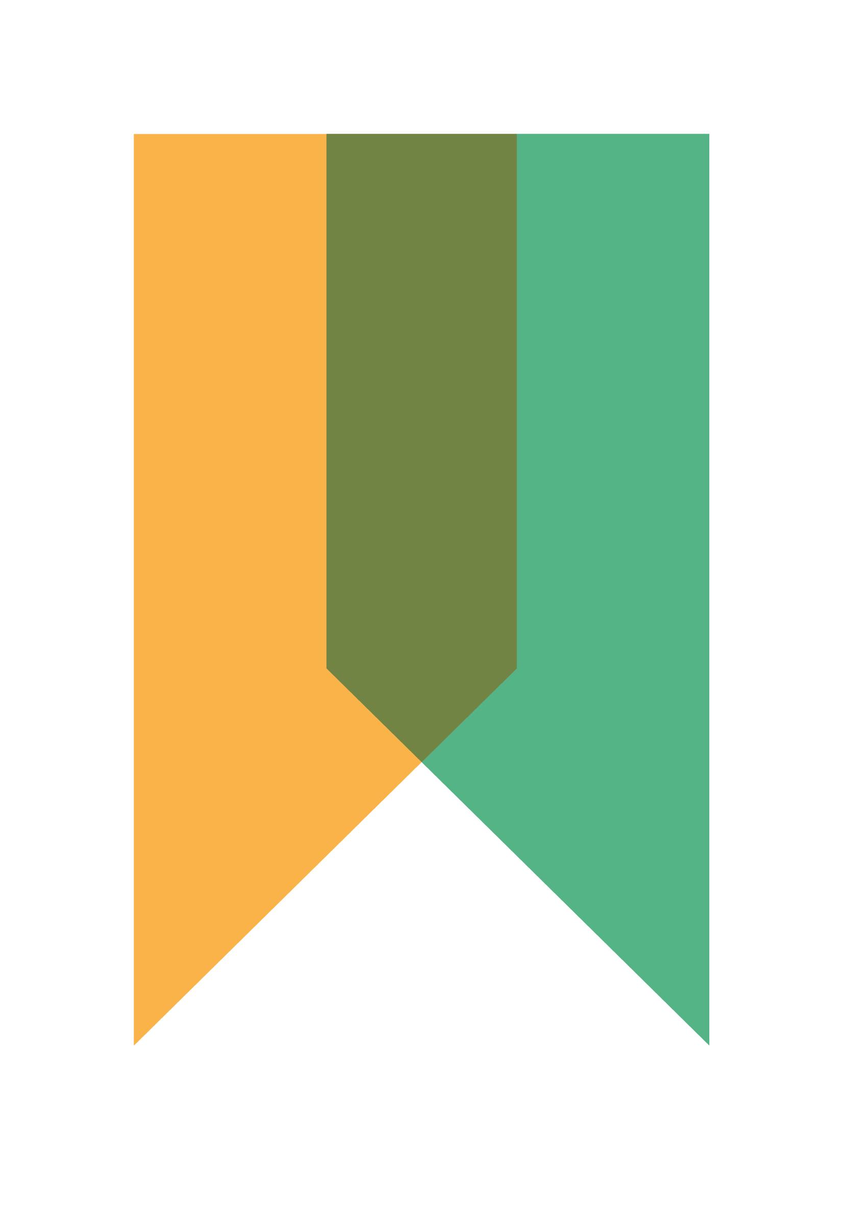 knitcon_alpha23.jpg
