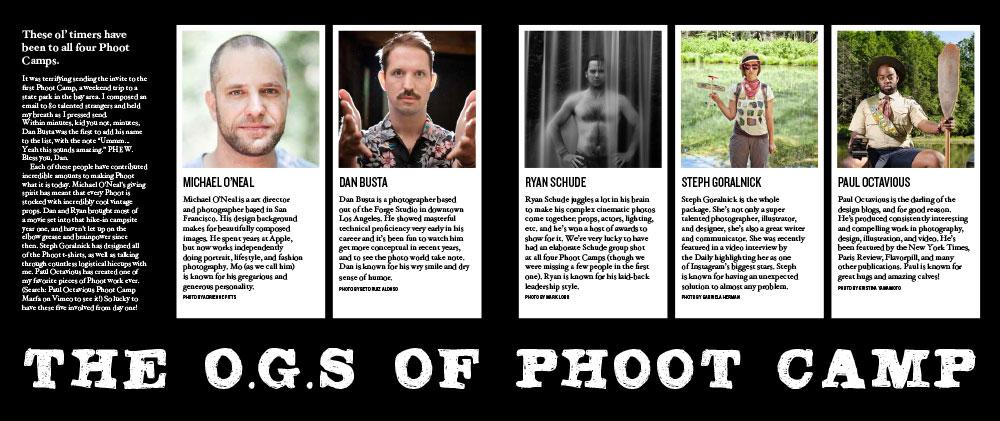 phoot_brand_Part15.jpg