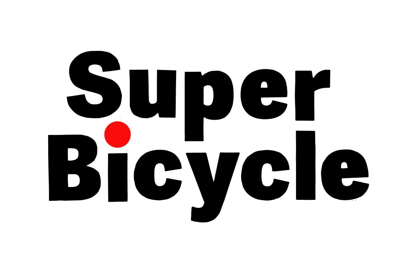 1_super_bicycle_identity-20.jpg