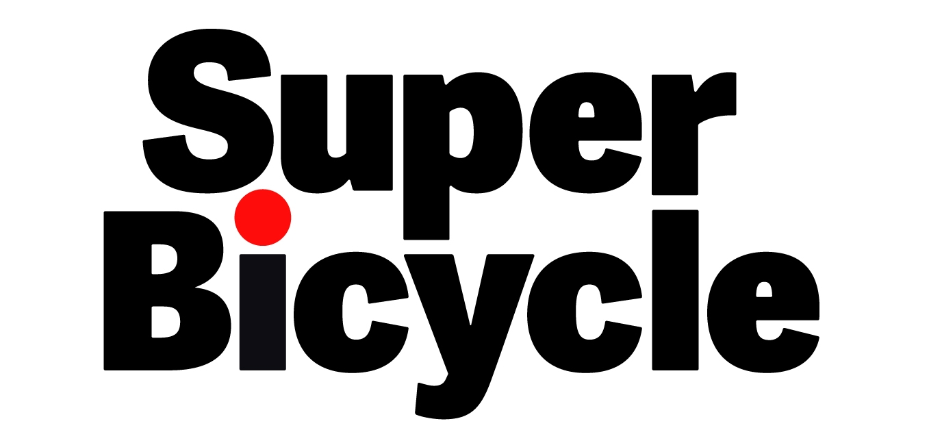 1_super_bicycle_identity-17.jpg