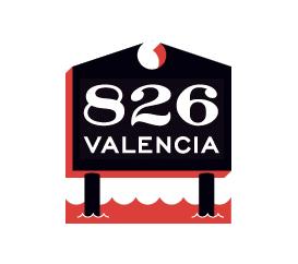 826valencia.png