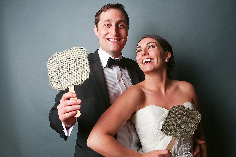 arizona biltmore wedding Photo Booth