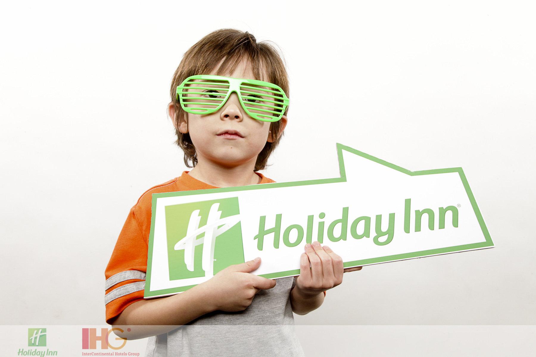 holiday inn-holiday inn-0031.jpg