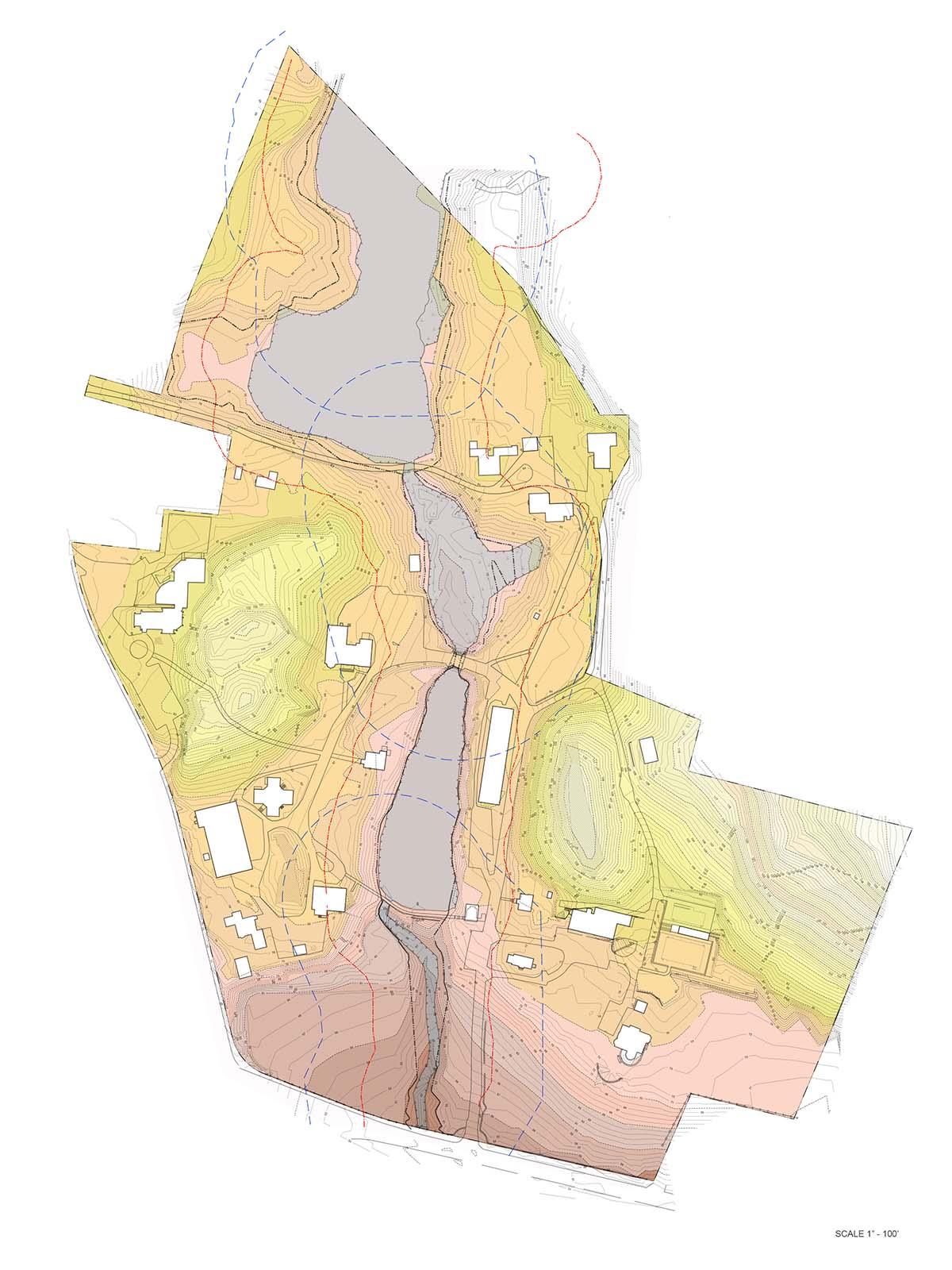 Topo Analysis Buffer_Riverfront_Flood.jpg