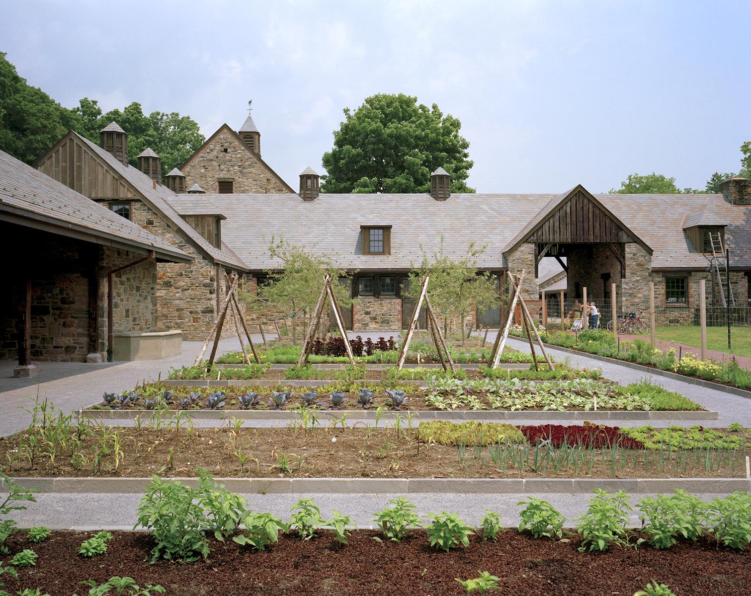 Stone Barns.jpg