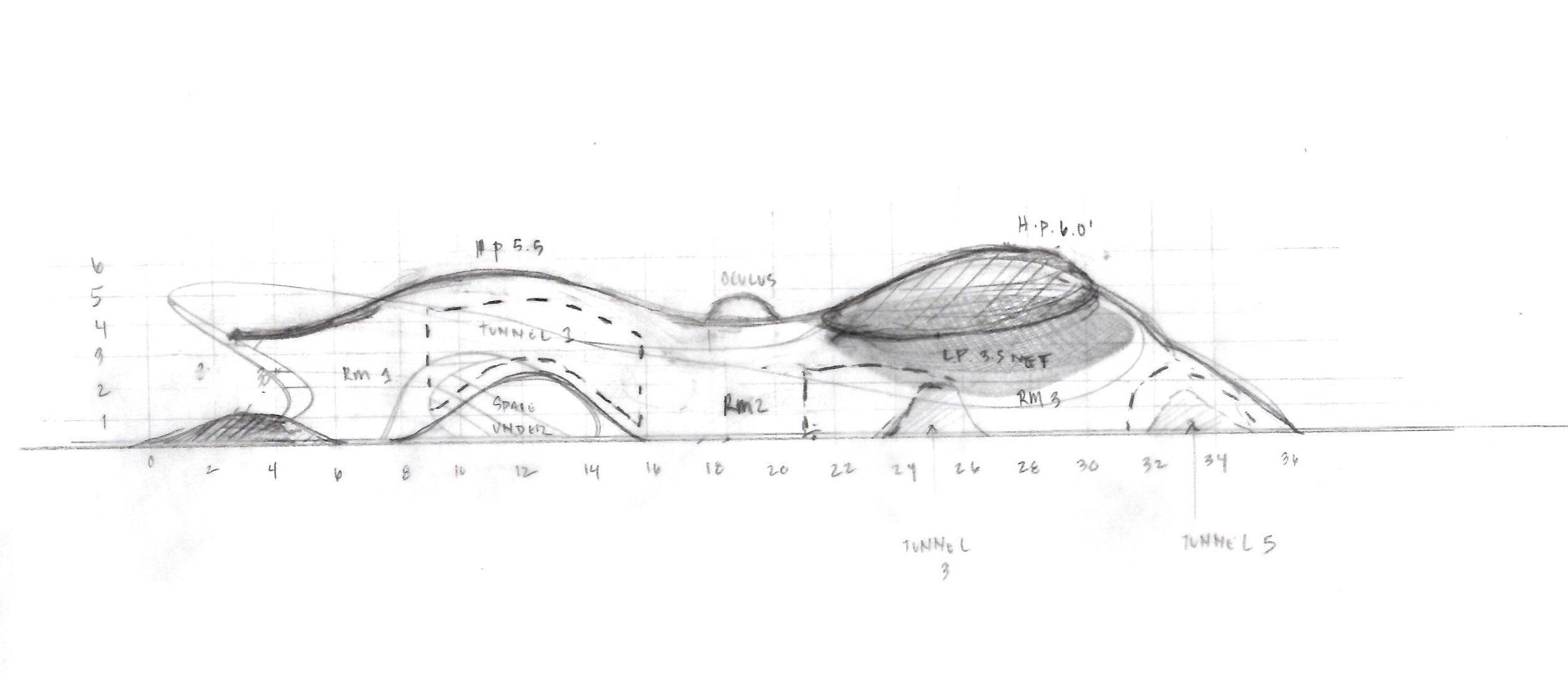 Section Long.JPG