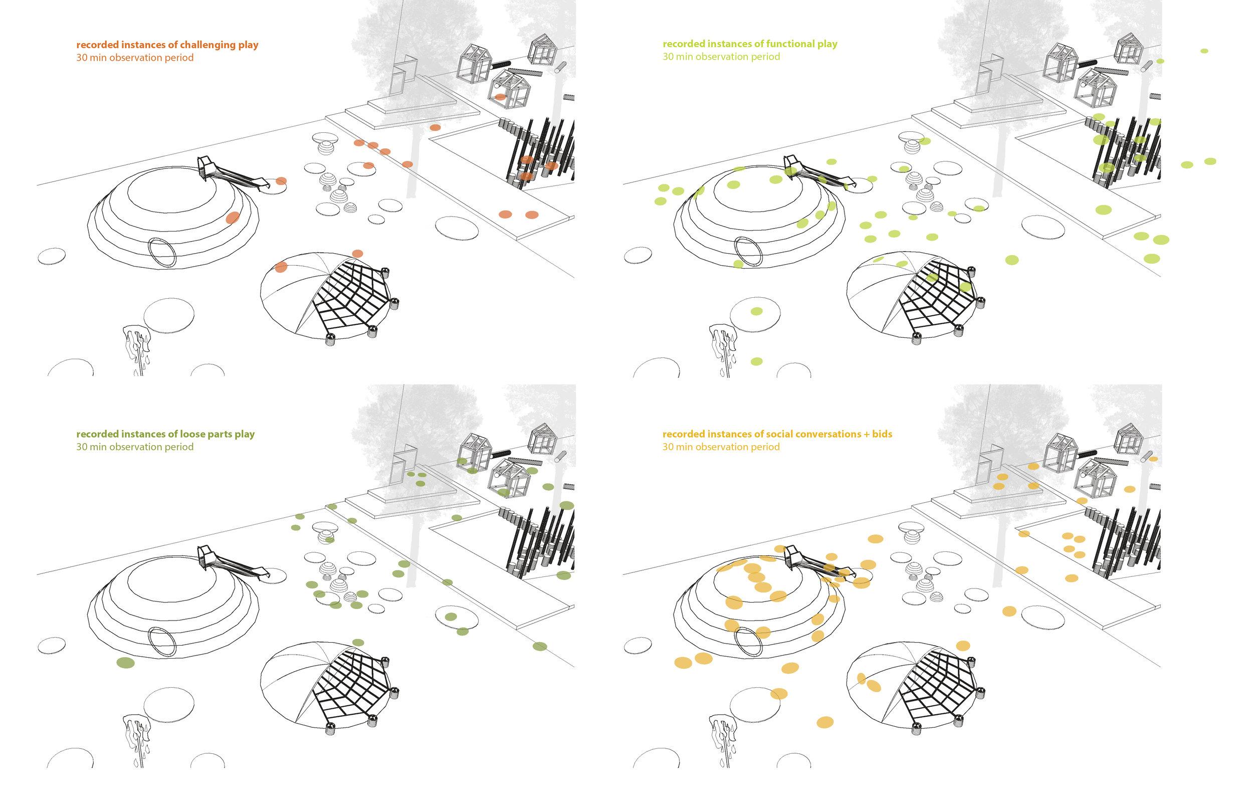 website 3.jpg