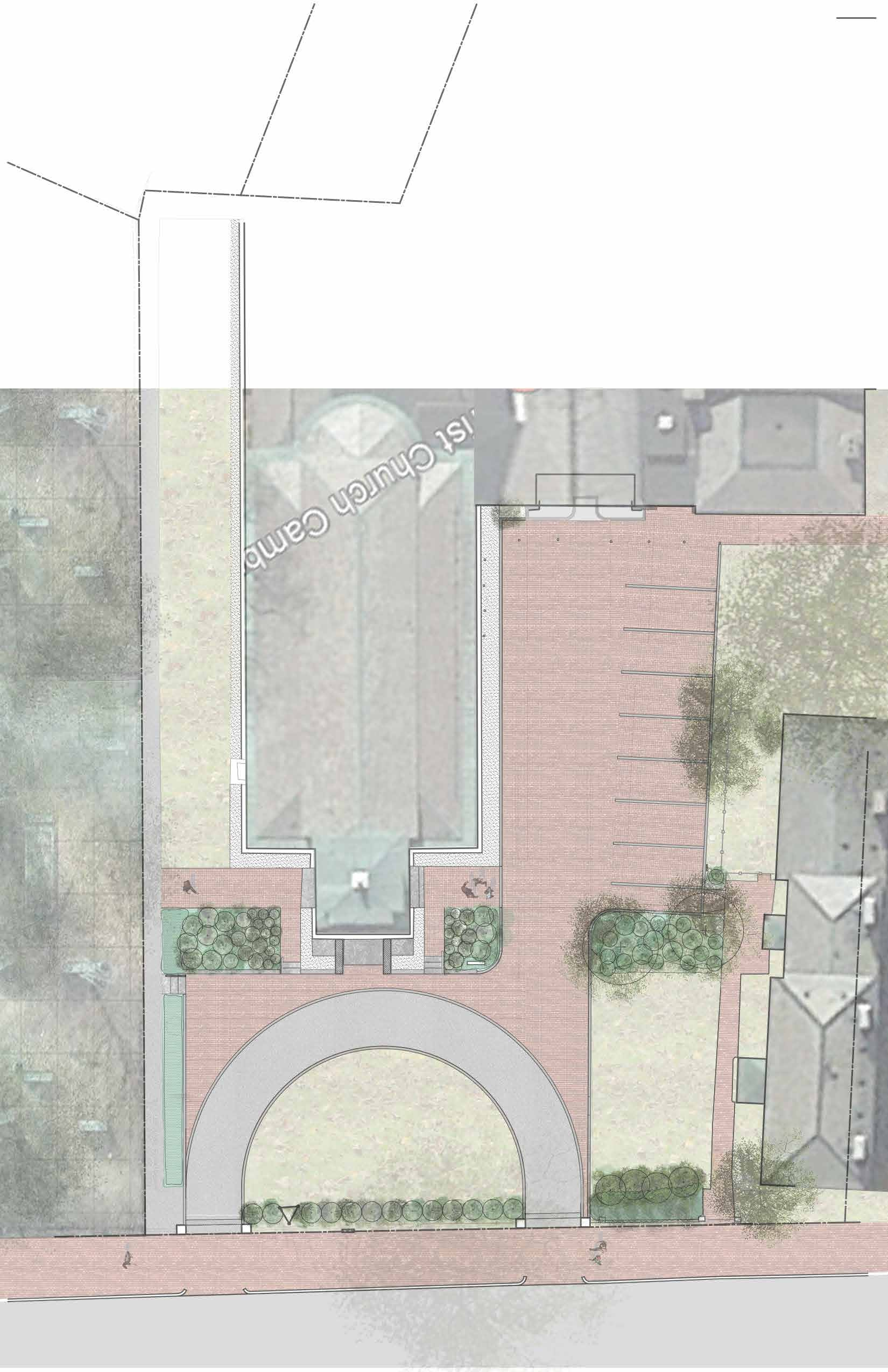 Christ Church_Illustrative Site Plan V8_11x17.jpg