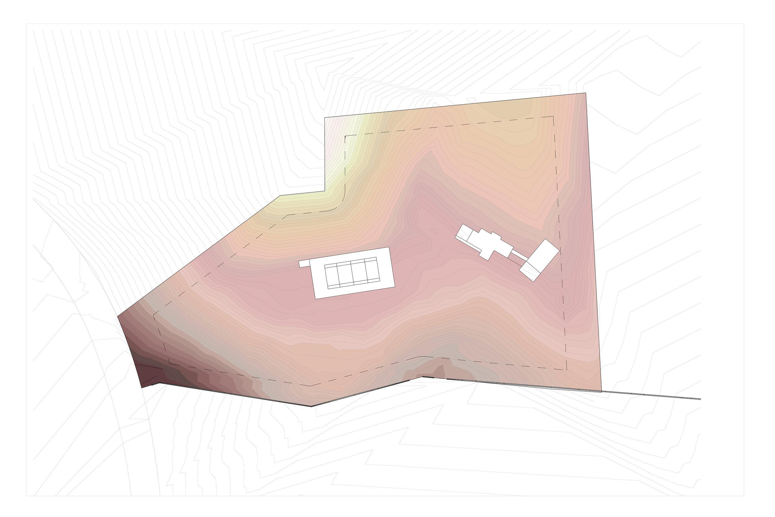 Gradient Base Plandesaturated.jpg