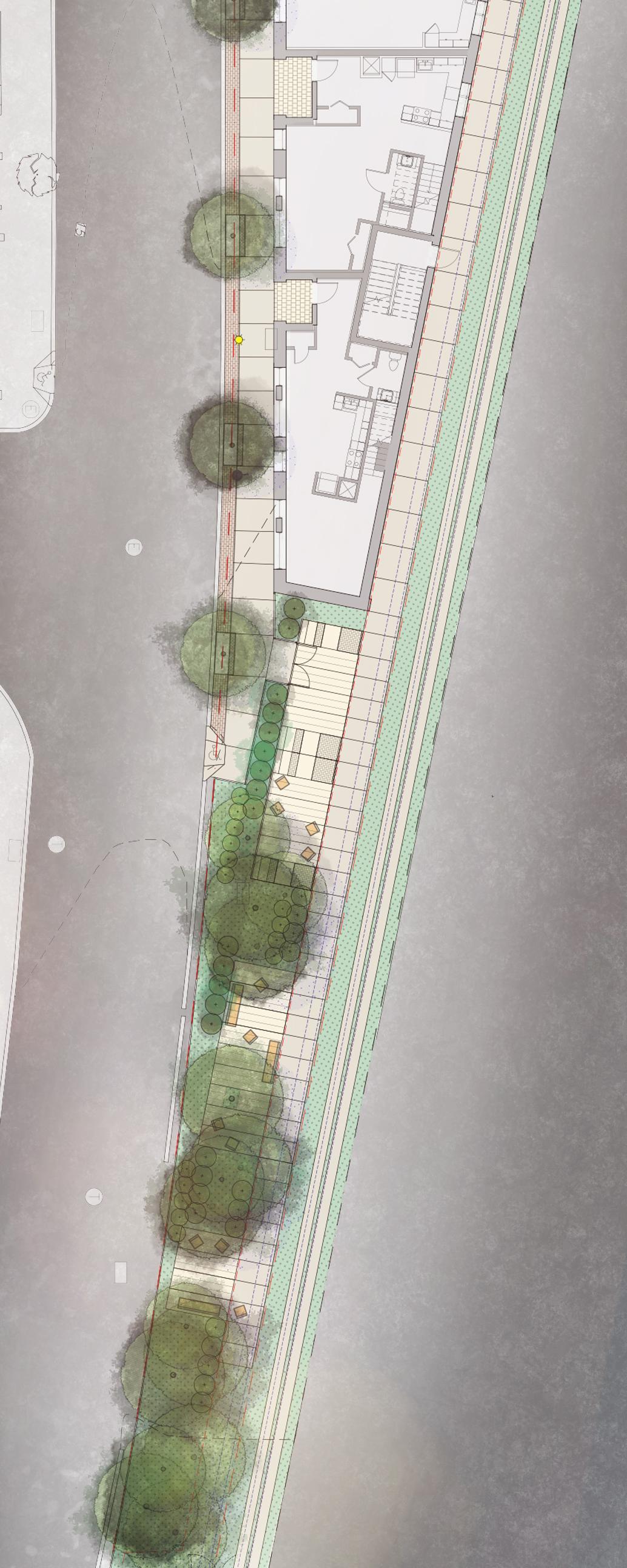 Site Plan Rendered Vertical.jpg