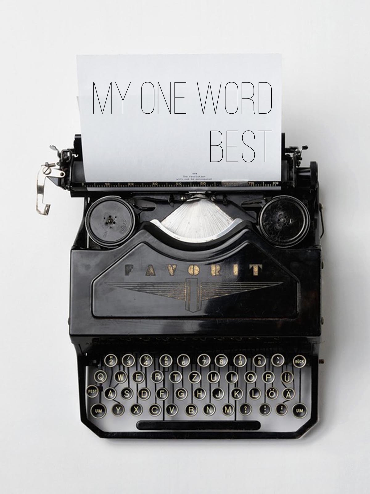 20160126_my-one-word-for-2016-best